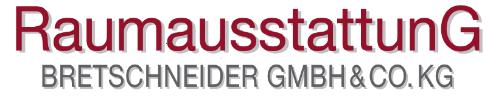 Bretschneider GmbH & CO.KG