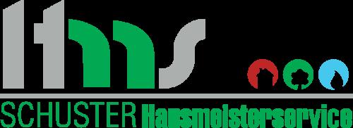SCHUSTER Hausmeisterservice