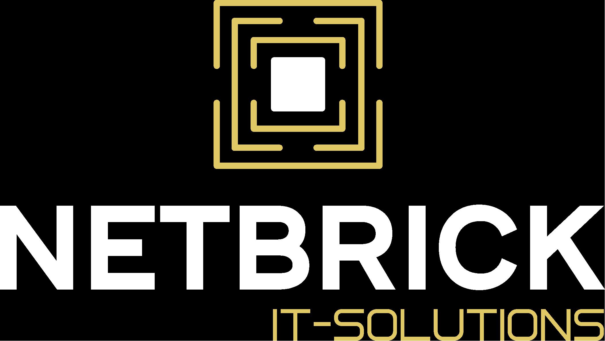 NetBrick - IT Solutions
