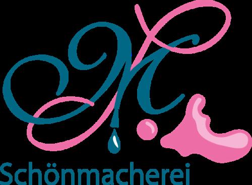 Schönmacherei
